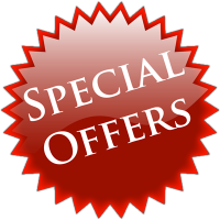 Watts Special Offers